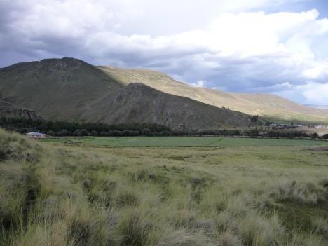 landskap