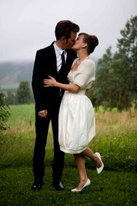 Bryllupsbolero